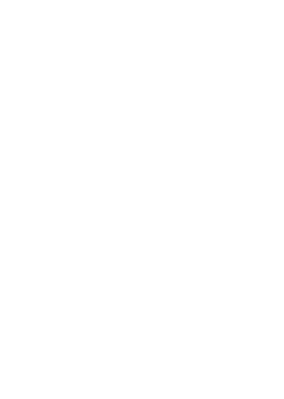 "• Faster supply chains • Higher  delivery capability • Higher  transparency • Better responses to bottlenecks • Higher  transparency • Focused measures and activities • Adjustable to changed situations • Better comprehensibility • Higher  throughput of  projects • Reduced "" hidden cost "" • Higher  staff - effectiveness • Motivated staff members • Targeted access to competencies and personal  energy"